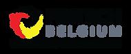 Logo of FinTech Belgium, FinTech Belgium is the independent federation of FinTechs in Belgium.