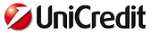 This is the logo of UniCredit Group, a simple successful Pan European Commercial Bank, with a fully plugged in CIB, delivering a unique Western, Central and Eastern European network to their extensive client franchise: 25 million clients.