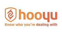 Logo of HooYu.