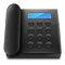 This is a telephone: we love to hear from our clients and help them achieve their business targets!