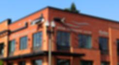 Orca-Building.jpg