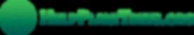 HelpPlantTrees-Logo.png