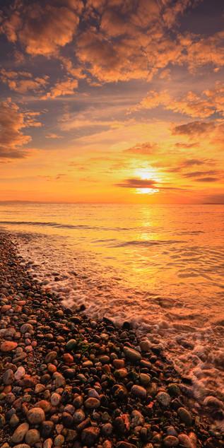 Golden-Sunset-On-Birch-Bay.jpg