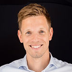 Headshot of Raymond Fafié, Customer Service Manager, Financial Services at Centraal Beheer.