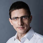 This is a headshot of Jan Herian, Business Development Manager at ApPello.