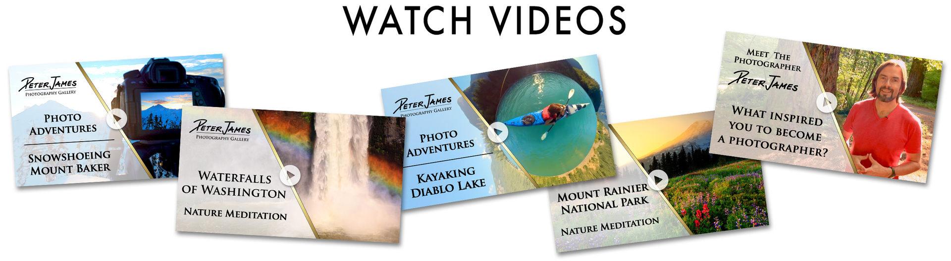 Videos.jpg