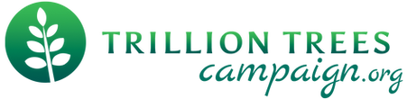 Trillion-Trees-Logo-2.png