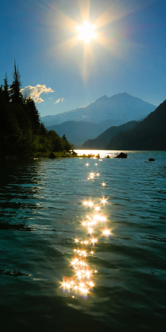 Sparkling-Sun-On-Baker-Lake.jpg