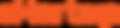 Logo of Smartika.