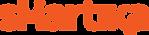 Logo of Smartika, a leading Italian social lending platform.