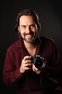 Peter-James-Portrait-Smiling-2-2021.jpg