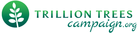 Trillion-Trees-Logo-2.png