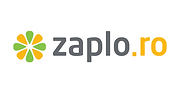 This is the logo of Zaplo, a company helping connect people to installment loans, conveniently and quickly online. Zaplo.ro, 4finance's brand in Romania, launched its operations in 2015 and has seen over 50,000 unique visits to its website in the first two months alone. Click to be redirected to Zaplo's website.