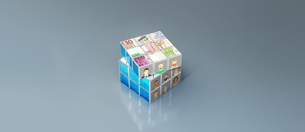 LendingUP!-evolynx-lending-loans-consume
