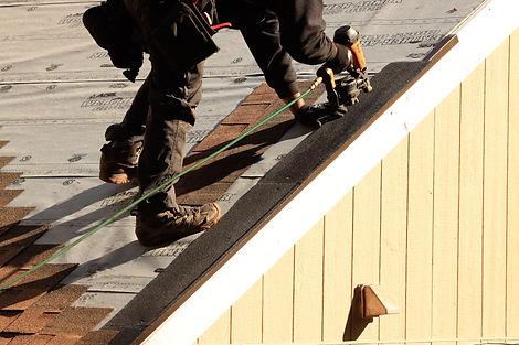 Roofing Reparis.jpg