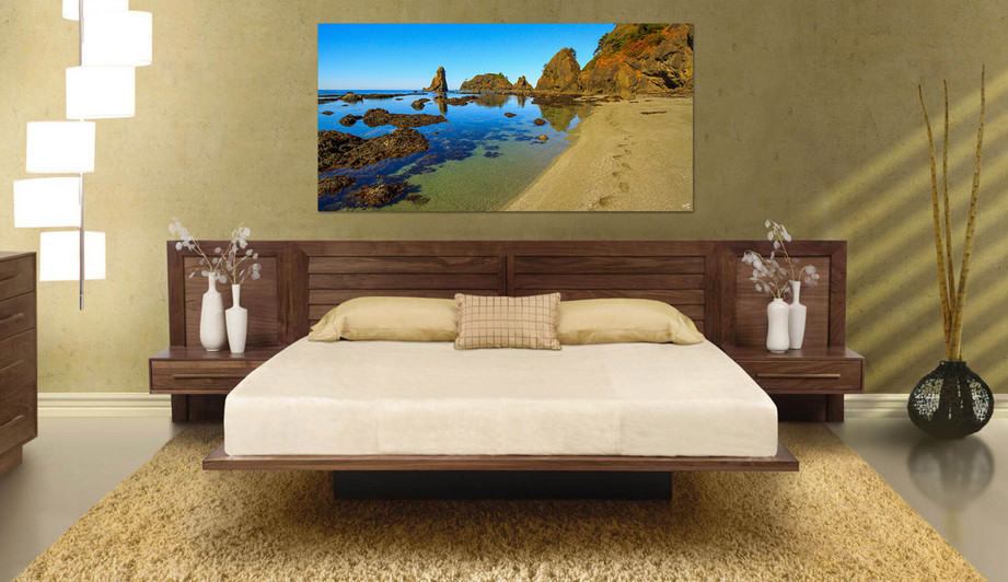 Purchase photography wall art online