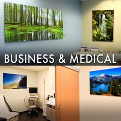 Business+Medical.jpg