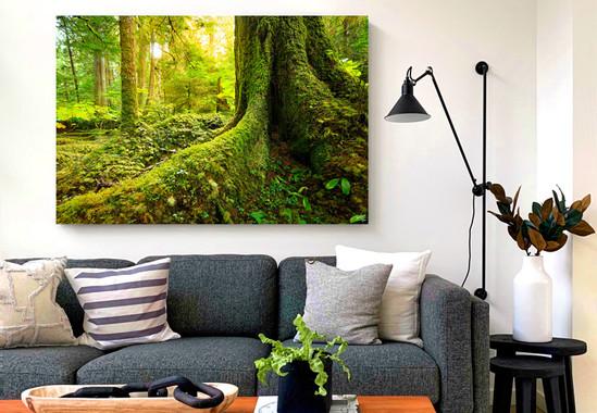 Livingroom-8.jpg