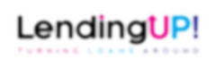 Logo of LendingUP! | Turning Loans Around
