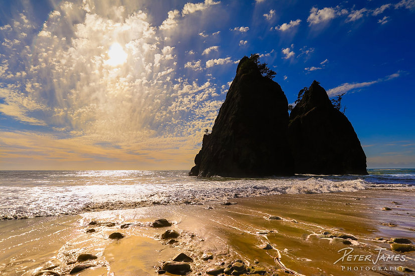 Olympic-Coast-Beach-Photography-for-Sale
