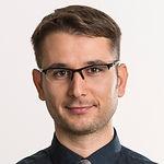 Andrei-Beizadea-LoanClear-Smartgage-mort