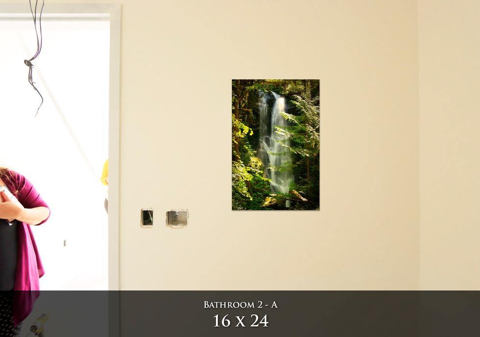Bathroom-2-A.jpg