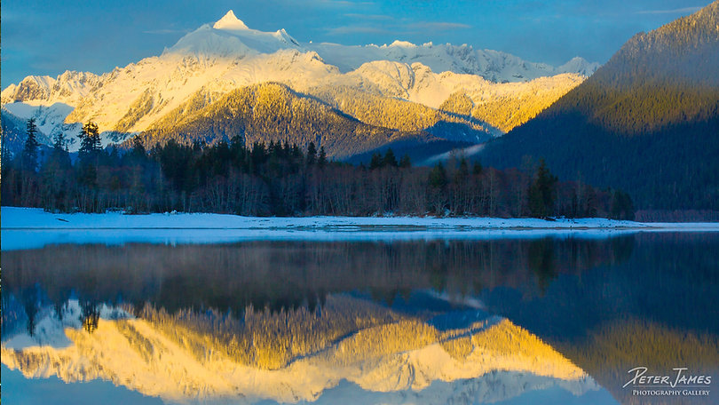 Peter-James-Photo-Gallery-Snowy-Mt-Shuks