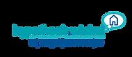 Logo of hypotheekwinkel.