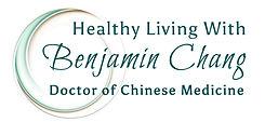 Changs-New-Logo.jpg
