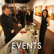 Gallery Events