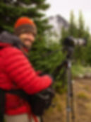 Peter-Shooting-larches.jpg