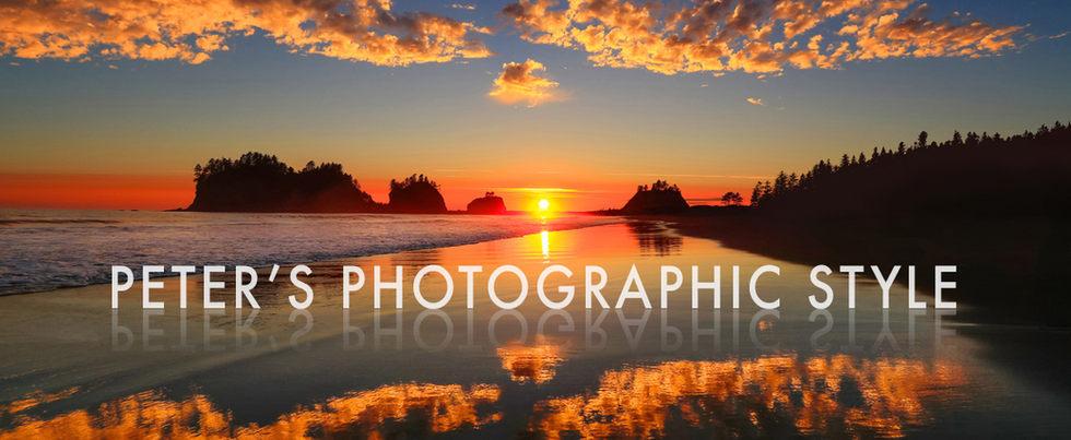 Unique Landscape Photography Photography
