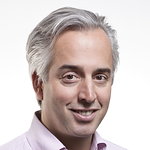 This is a headshot of Manuel Heuer, COO at dacadoo. dacadoo dacadoo allows Life & Health insurers to deploy their own, fully branded digital and mobile health engagement solution towards their individual and corporate clients.