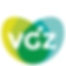 This is the logo of Coöperatie VGZ, the second largest health insurance provider in the Netherlands. Through a number of brands it insures more than four million people and it is driven not by profit, but by the desire to offer good, affordable and sensible care to its customer members.