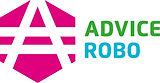 Logo of AdviceRobo, Europe's leading psychographic credit scoring company.