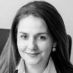 Olga-Theodoratou-Eurobank-LendingUP!-evo