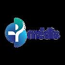 Logo of Médis.