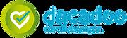 Logo of dacadoo.