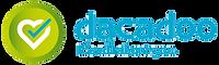 dacadoo-HYNXtalks-evolynx-lifestyle-scor