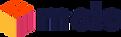 Logo of Molo Finance.