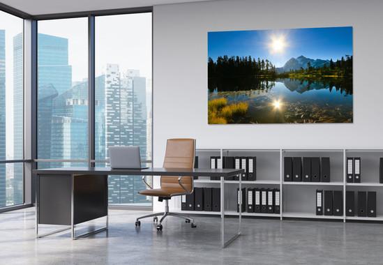 Corporate Office 2.jpg