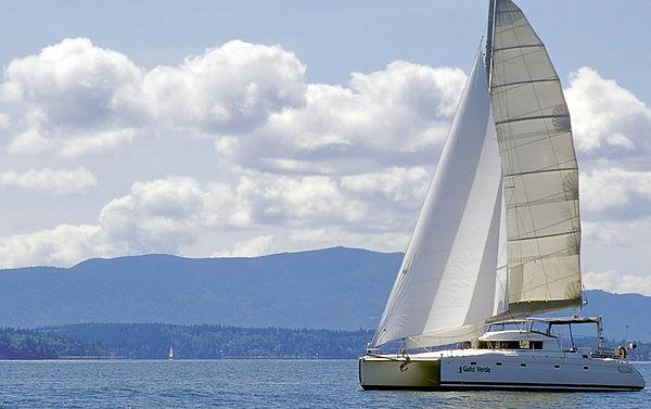 full+sails+mod.jpg