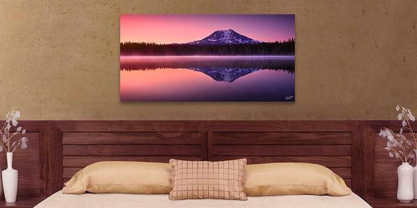 Mt-Adams-Giveaway-cropped.jpg