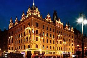 Hotel-KINGS-COURT-Prague-evolynx-Smartga