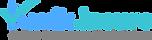 Logo of Kwik.insure.