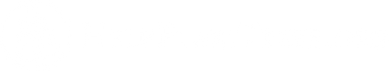 HelpPlantTrees-Logopwhite.png