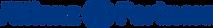 Logo of Allianz Partners.