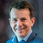 Maarten-Timmers-Florius-ABN-Amro-Smartga
