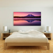 Large Wall Art for Bedrooms