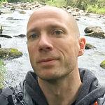 Headshot of Jesse Kaptein, Funding & Structuring Manager at Colibri Hypotheken.